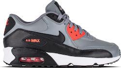 AIR MAX 90 LTR (TD) 833416 024