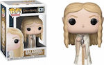 Pop! Movies: Lord of the Rings - Galadriel #631