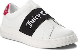 Sneakers Juicy Couture 017953