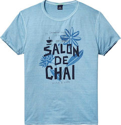 Scotch & Soda Chai Tea 130876-0083