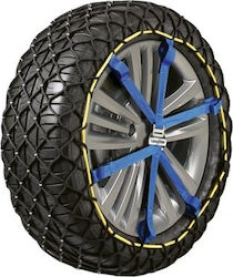 Michelin Easy Grip Evo 14
