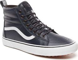 ba658704672c79 Sneakers Vans 43 νούμερο - Σελίδα 8 - Skroutz.gr