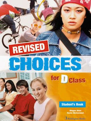 Large 20181120121610 choices d class student s book revised