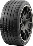 Michelin Pilot Super Sport 205/45R17 88Y * XL