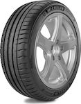 Michelin Pilot Sport 4 205/45R17 88W XL