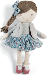 Mamas & Papas Bella Rag Doll