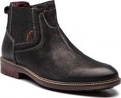 παπουτσια με φερμουαρ - Ανδρικά Μποτάκια 45 νούμερο - Skroutz.gr 4a439333574