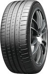 Michelin Pilot Super Sport 275/35R19 96Y