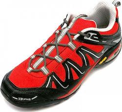 Ορειβατικά Παπούτσια Ανδρικά - Σελίδα 7 - Skroutz.gr 4a4e766378d