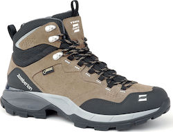 f82e084d0de Ορειβατικά Παπούτσια Zamberlan - Skroutz.gr