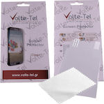 Volte-Tel Screen Protector (iPhone 6 / 6s)