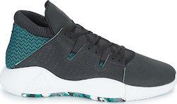 87d7ebe83e7 Παπούτσια Μπάσκετ 39 νούμερο - Skroutz.gr