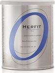 Herfit Bleaching Powder Blue 450gr