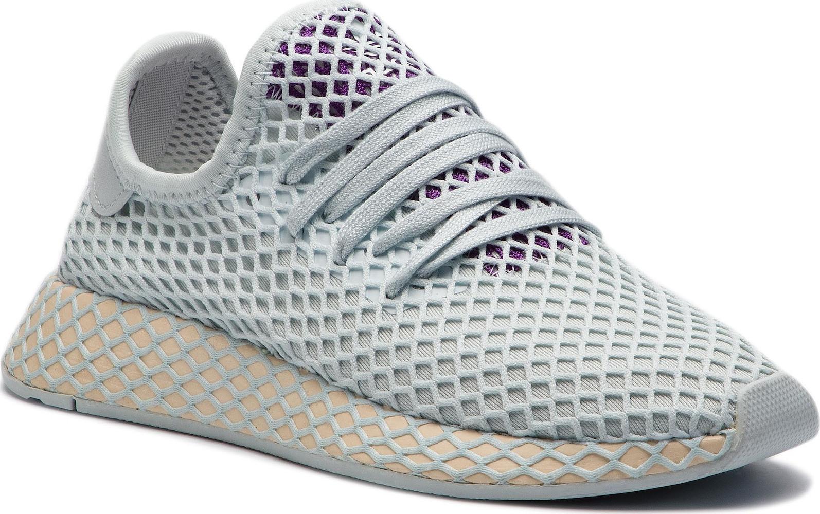 Adidas Deerupt Runner CG6083