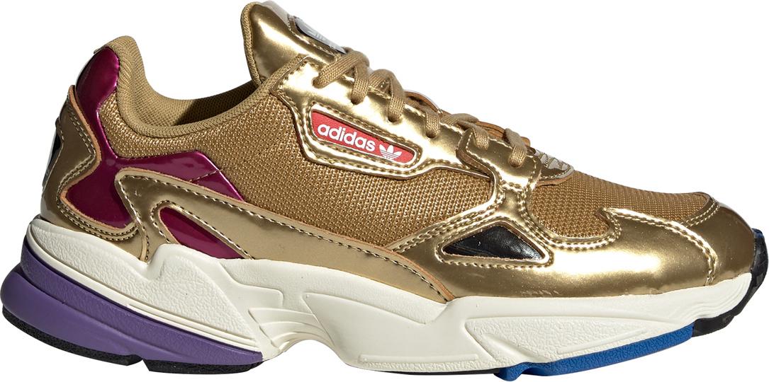 85143128417 Προσθήκη στα αγαπημένα menu Adidas Falcon