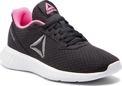 7b486c1bfd9 Αθλητικά Παπούτσια Reebok Μαύρα - Skroutz.gr