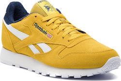 bd14670eab063 ανδρικα παπουτσια δερματινα - Sneakers - Σελίδα 39 - Skroutz.gr
