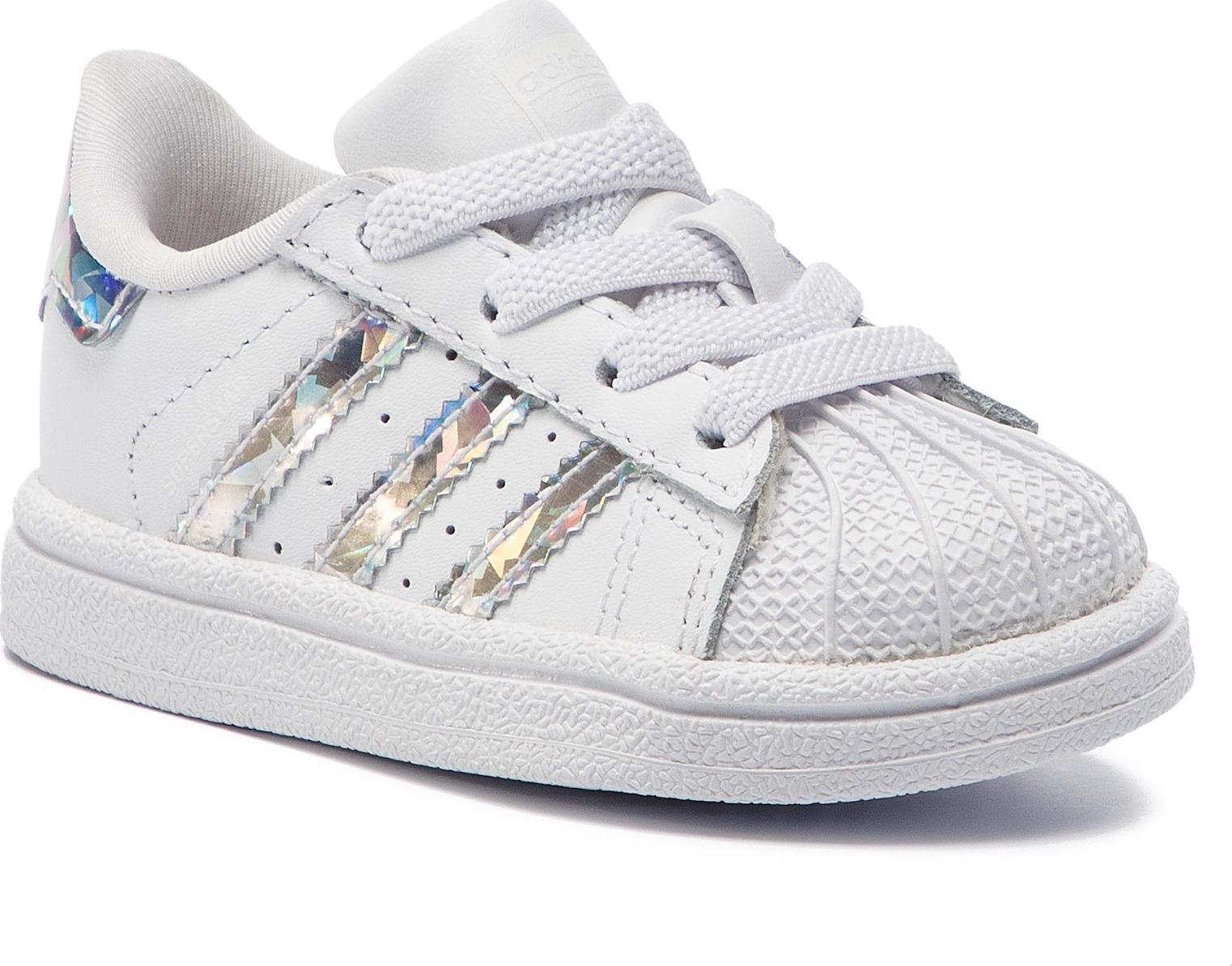 a03d065ee73 Προσθήκη στα αγαπημένα menu Adidas Superstar El I