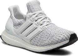 fcea4b2c156 ultra boost - Αθλητικά Παπούτσια Adidas - Skroutz.gr