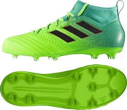 Αθλητικά Παιδικά Παπούτσια Adidas Ποδοσφαίρου - Σελίδα 5 - Skroutz.gr bb5b33faa7d13