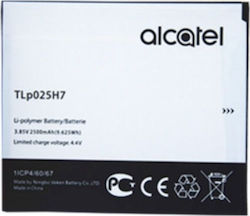 Alcatel TLp025H7 (One Touch/Pop 4)