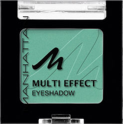 Manhattan Multi Effect Eyeshadow 78F Crazy Little Thing