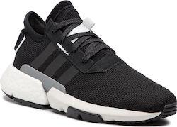Αθλητικά Παπούτσια Adidas - Skroutz.gr 6498dc626ca