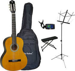 Tanglewood DBT44 Discovery Set