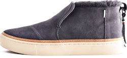 Toms Paxton 10012386