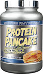 Scitec Nutrition Protein Pancake 1036gr Gingerbread