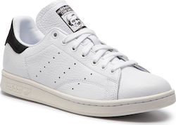 4766ed84230 Stan Smith Sneakers - Skroutz.gr