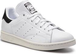 b528addf4b4 Stan Smith Sneakers - Skroutz.gr