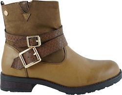 9c9a6c6bb51c boots γυναικειες - Γυναικεία Μποτάκια Flat - Σελίδα 8 - Skroutz.gr
