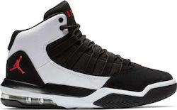25ee4094c61 Αθλητικά Παιδικά Παπούτσια Μπάσκετ - Skroutz.gr