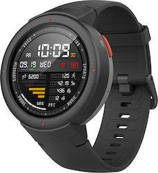 Smartwatches - Skroutz.gr 6cf7819a5fc