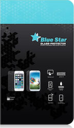 Blue Star Front/Back Tempered Glass (iPhone 6 / 6s)