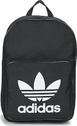 8471250359 Adidas Classic Trefoil Backpack