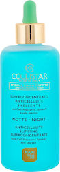 Collistar Special Perfect Body Cellulite And Stretch Marks Night 200ml