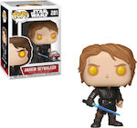 Pop! Movies: Star Wars - Anakin Skywalker 281 Special Edition