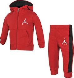 Nike Jordan JDB AJ Suede Fren Ter Hod Set 655452-R78 9b3f228dbe3