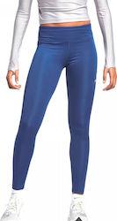 526a9539e1b Γυναικεία Κολάν Μπλε - Skroutz.gr