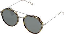 Ανδρικά Γυαλιά Ηλίου Dior για Τετράγωνα Πρόσωπα - Skroutz.gr cc4be1de73c