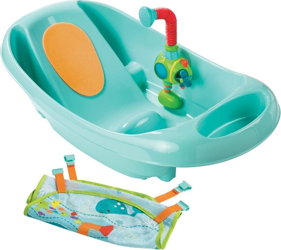 b5ab1d80137 Summer Infant Fun Tub - Skroutz.gr