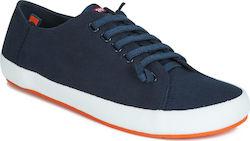 Ανδρικά Sneakers Camper - Skroutz.gr 30bb6886d79