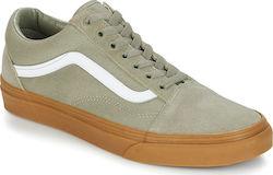 3942cf190b Old Skool Sneakers - Skroutz.gr