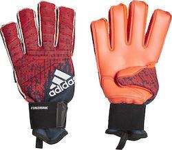adidas predator γαντια - Γάντια Τερματοφύλακα Ανδρικά - Skroutz.gr acde6f54239