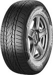 Continental ContiCrossContact LX 2 255/60R18 112H