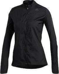 Αθλητικά Μπουφάν Adidas Γυναικεία 0a444ffc7e2