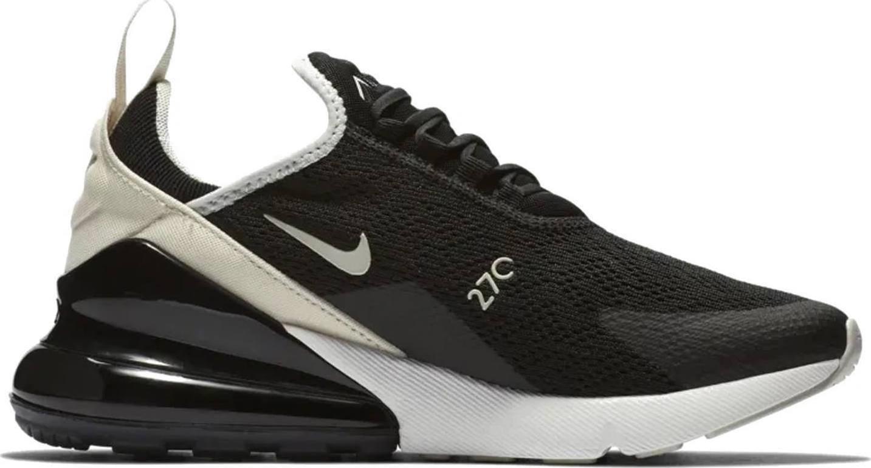 08e16e1dca3 Προσθήκη στα αγαπημένα menu Nike Air Max 270