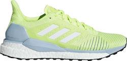 0515361c499 Αθλητικά Παπούτσια Adidas Κίτρινα - Skroutz.gr